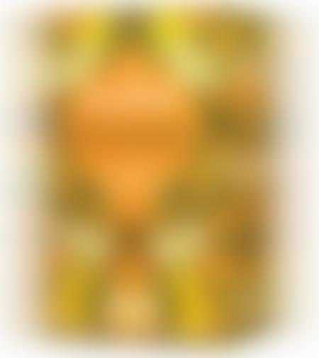 חליטת לימון, ג'ינג'ר ודבש מנוקה Pukka
