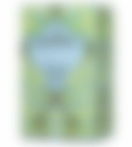 חליטת 3 שומר Pukka