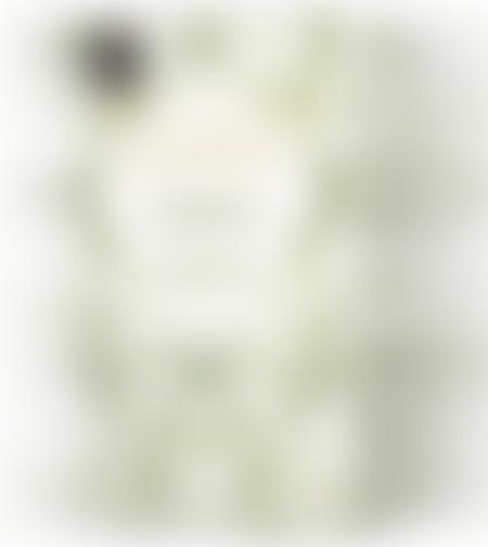 חליטה מנקה Pukka