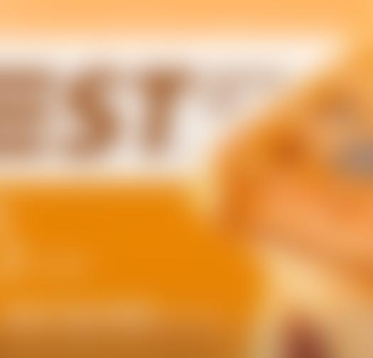 חטיף חלבון Quest Bar מייפל