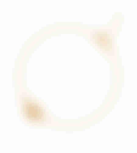 צמיד אורי
