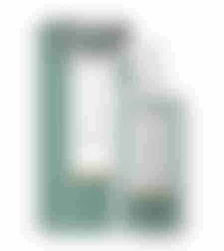 כפתן - קרם פוליגונום לכף הרגל מורז