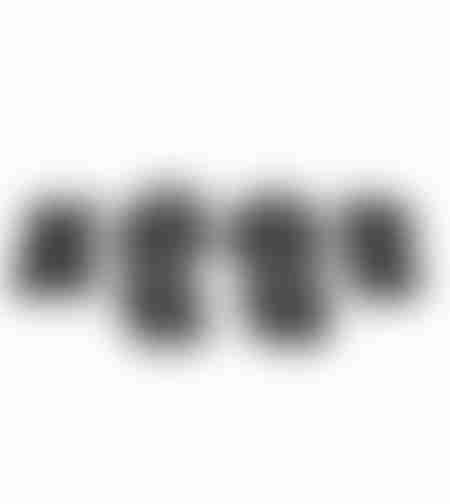 סט מגן (3 חלקים)- ברך+מרפק+כף יד
