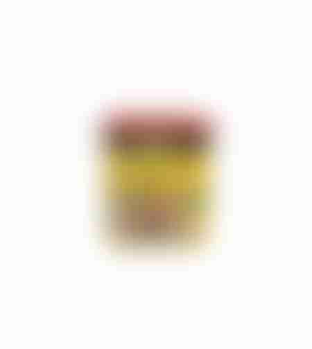 אבקת מרק 350 גרם בטעם עוף ללא מונוסודיום גלוטמט פחות מ20 p.p.m