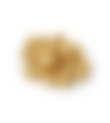 אגוזי לוז- בונדוק 250 גרם