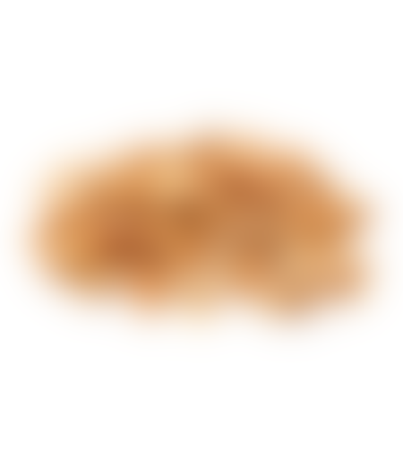 אגוזי מלך - 250 גרם