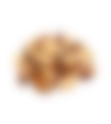 אגוזי ברזיל - 500 גרם