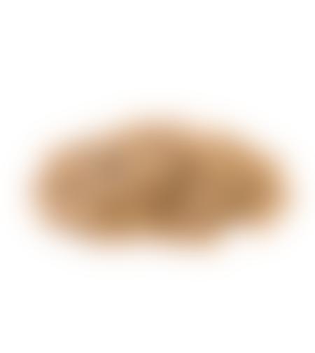 גרעיני חמניה קלופים - 500 גרם