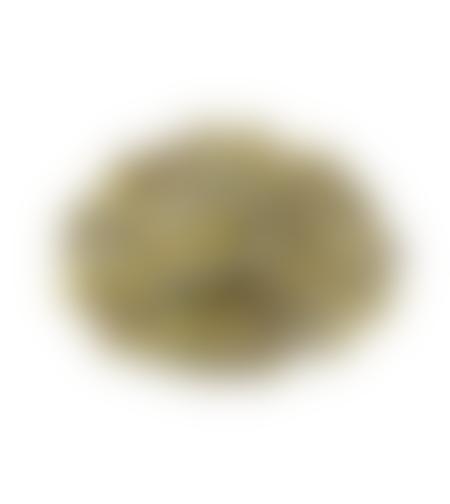 גרעיני דלעת קלופים - 250 גרם