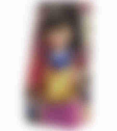 בובת דיסני-snow white