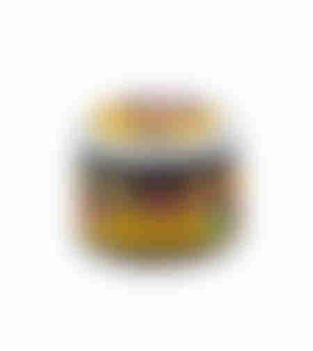 ממרח תמרים 100% טבעי - כרם