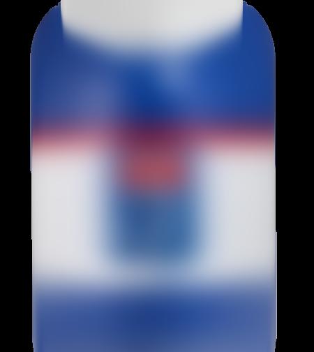 Magnox - נווה מגנוקס נוזלי בטעם תות   Naveh Pharma