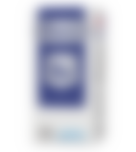 Magnox B6 - נווה מגנוקס כמוסות מגנזיום בתוספת ויטמינים | Naveh Pharma