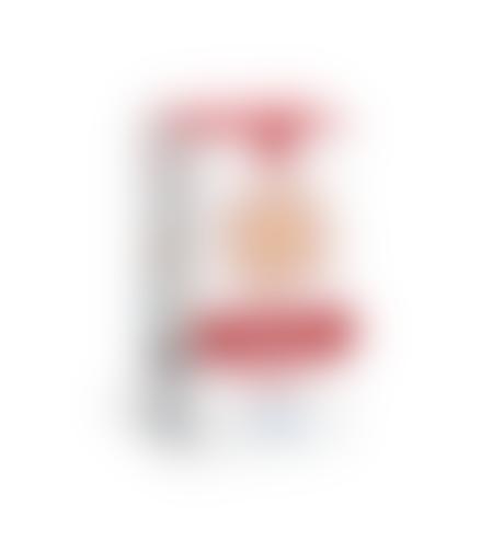 סיקורה - רד כורכום טבליות אצת המטוקוקוס עם כורכום   RED CURCUM   SEAKURA