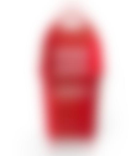סל הטרולי הגדול ביותר בשוק - 91 ליטר
