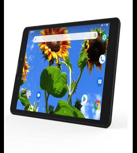 טאבלט איכותי '8 בעל נפח אחסון של 16GB מבוסס אנדרואיד 8.1 תומך MICRO SIM