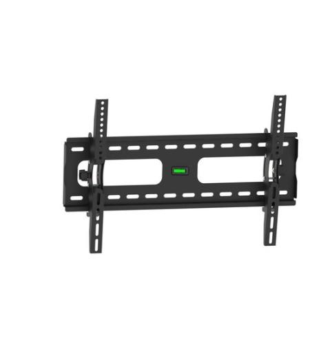 מתקן תליה לטלוויזיה PLB600T Audio Line