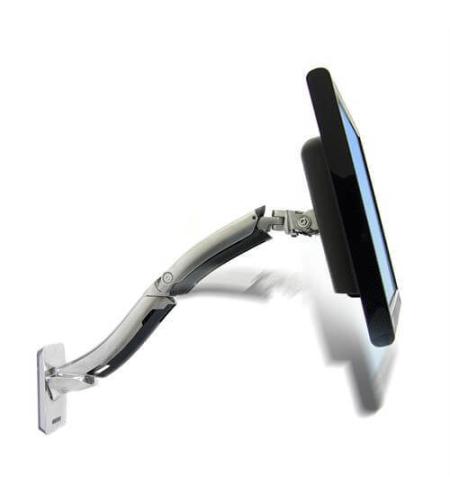 MX Wall Monitor Arm זרוע לקיר למסך 42