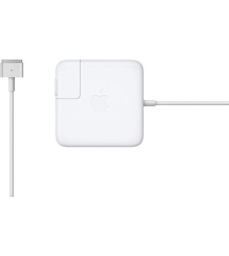 מטען מקורי Apple 85W MagSafe 2 Power Adapter MD506Z/A
