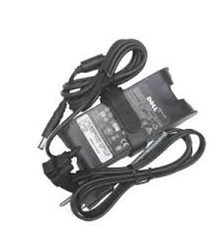 מטען Dell Power adapter 65W