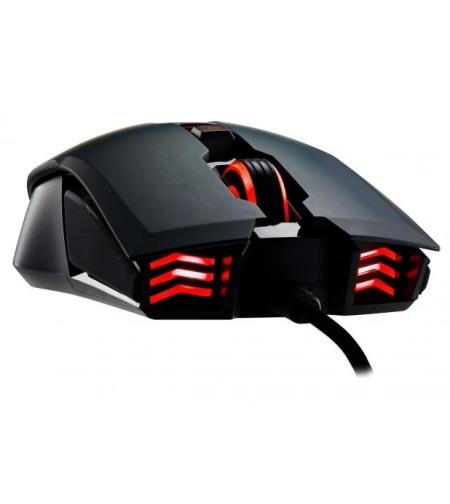 עכבר חוטי CoolerMaster MM110