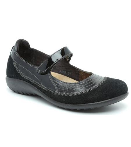 קיראי/טאונגה - נעלי טבע נשים - נשים