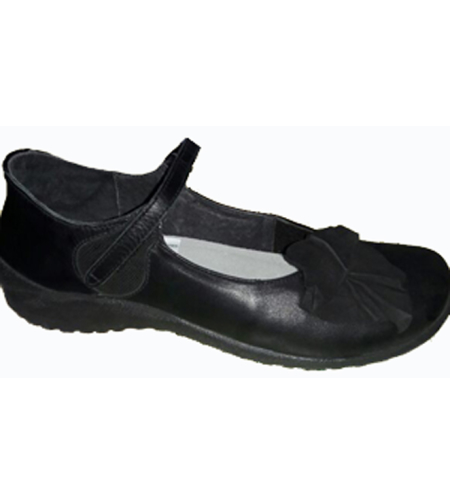 טיטוקי - נעלי טבע נאות - נשים
