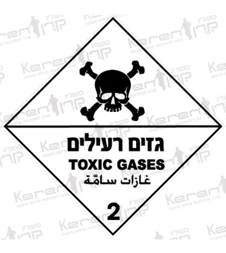 חומרים-מסוכנים-04