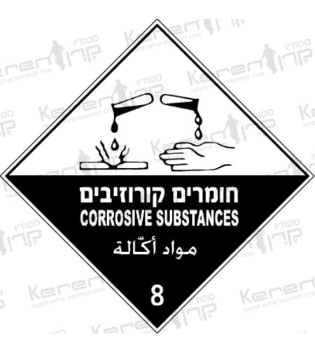 חומרים-מסוכנים 15