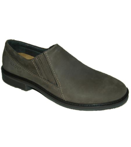 ברון - נעלי טבע נאות גברים