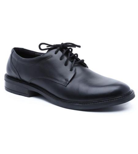 ויזדום - נעלי טבע נאות גברים