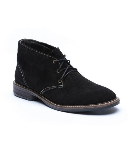 פיילוט - נעלי טבע נאות גברים