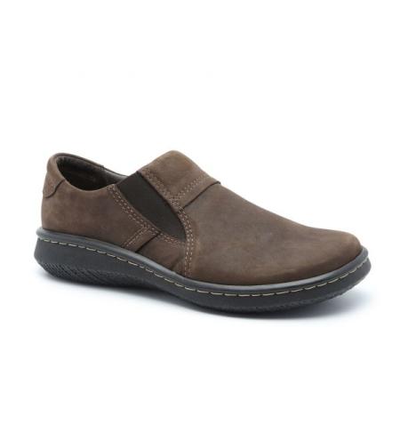 לאבה - נעלי טבע נאות גברים