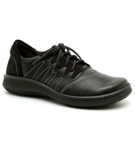 אנרג'י - נעלי טבע נאות גברים