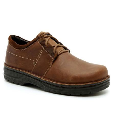לוק - נעלי טבע נאות גברים