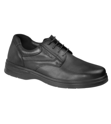 תומס - נעלי טבע נאות גברים
