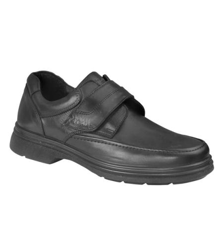 פאול - נעלי טבע נאות גברים