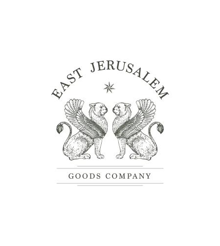 east jerusalem goods