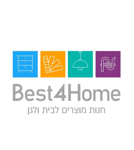 Best4Home