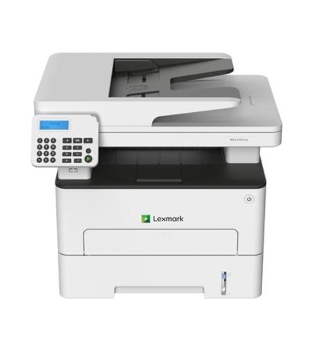 מדפסת לייזר Lexmark MB2236ADW לקסמרק