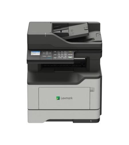מדפסת לייזר Lexmark MB2338ADW לקסמרק