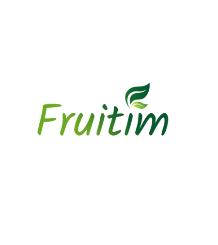 fruitim