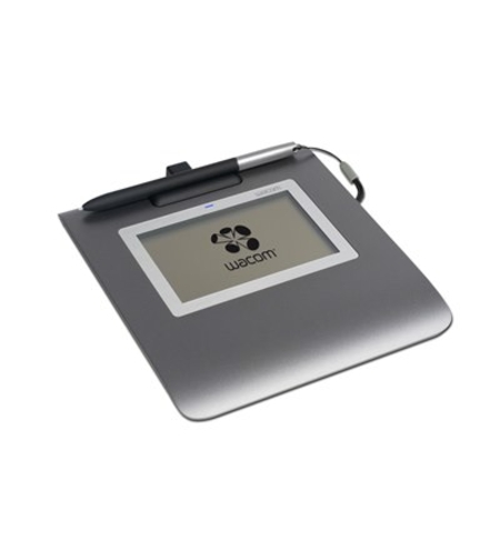 לוח כתיבה אלקטרוני Wacom STU-430
