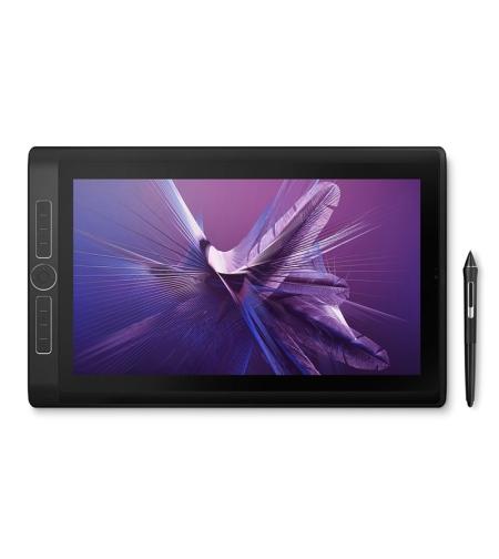 Wacom MobileStudio Pro 16 i7 512GB gen 2