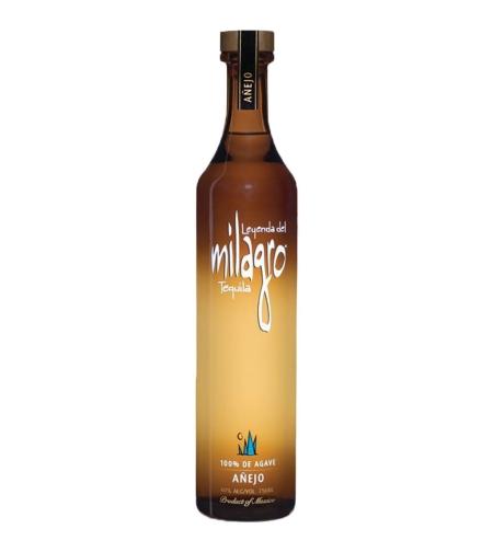 מילגרו אנייחו 700 מ
