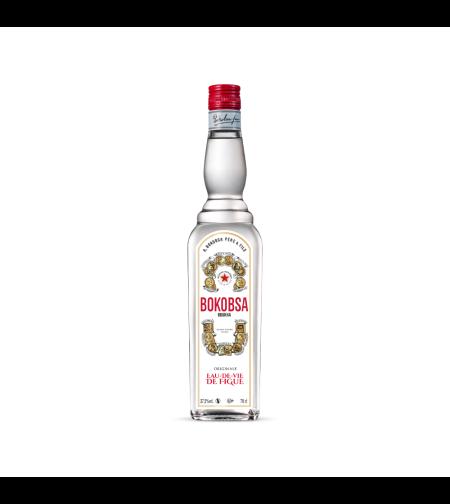 בוכא בוקובזה 1 ליטר-BOUKHA BOKOBSA