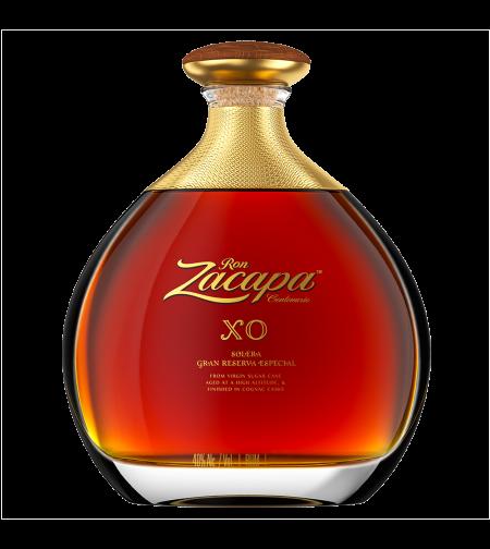 זאקפה 700 מ