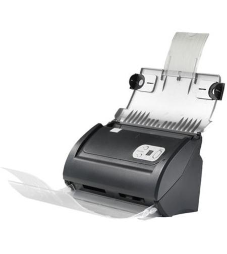 סורק Plustek SmartOffice PS286 Plus