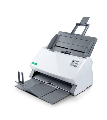 סורק Plustek SmartOffice PS3140U