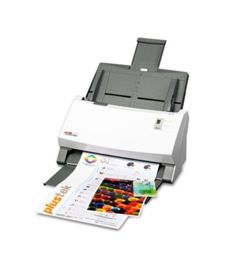 סורק Plustek SmartOffice PS456U